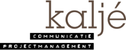 Kalje-logo